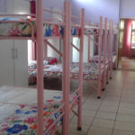 Stratum cares Leth'ukukhanya Care Centre